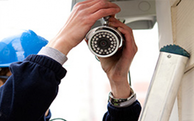6 Features To Look For In A CCTV Security Camera System