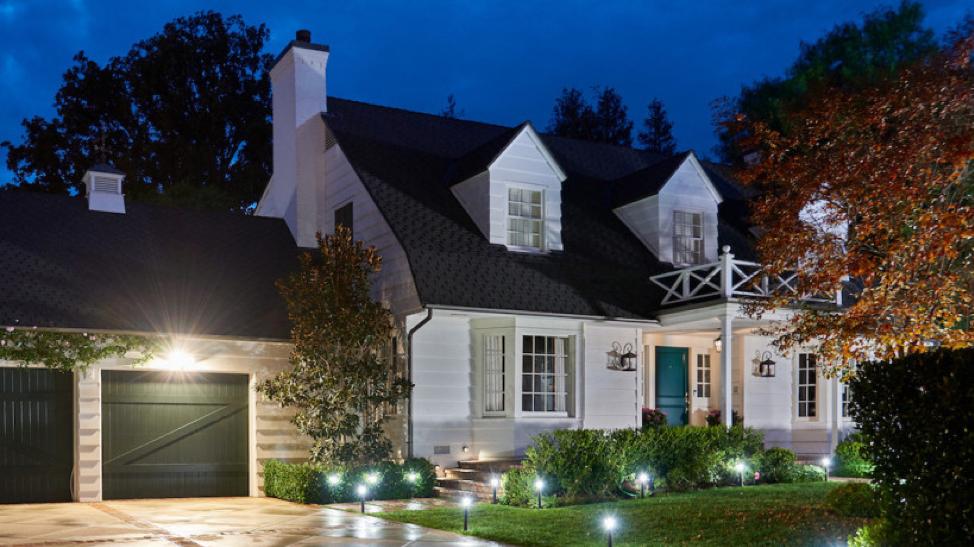 4 Smart Home Design Trends For 2020